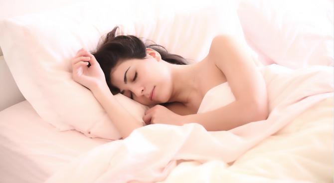 Сънят подобрява работата на банковите служители