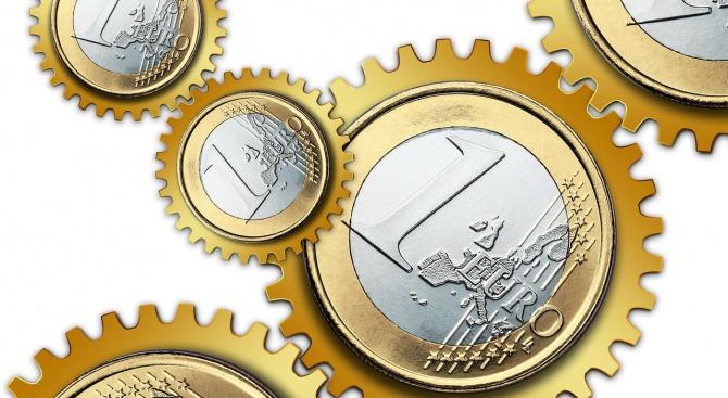 50% от българите са против еврото, смятат, че левът е стабилен