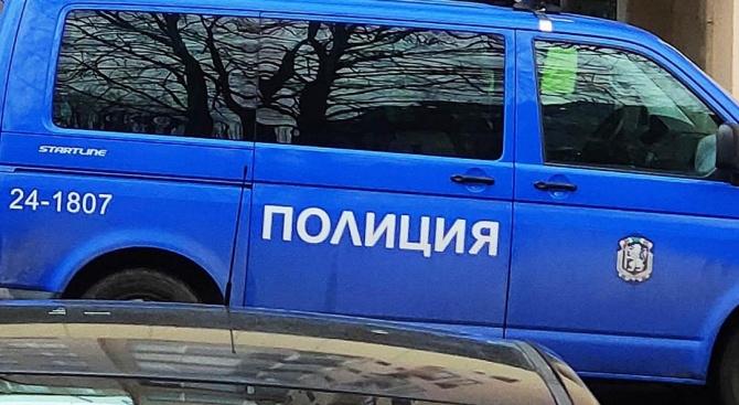 Самоубил ли се е Емил Крумов?