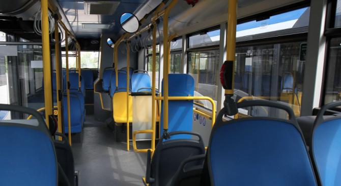 От утре до 5 февруари автобуси ще осигуряват всекидно достъп до Витоша
