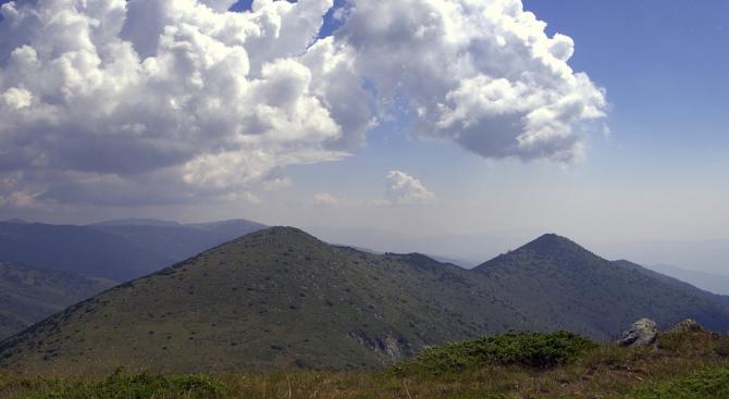 Започва обществено обсъждане за обявяването на две нови защитени зони в района на Рила планина