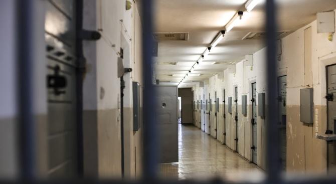 Доживотен затвор без право на замяна за убиеца на 7-годишната Кристин от Сотиря