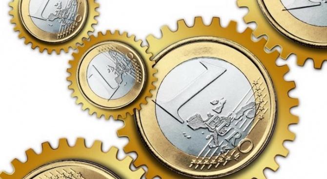 Не се плашете! Няма нищо страшно за лева, докато България е в чакалнята на Еврозона