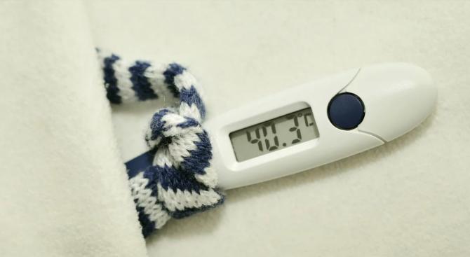 Удължена е грипната ваканция в Асеновградско