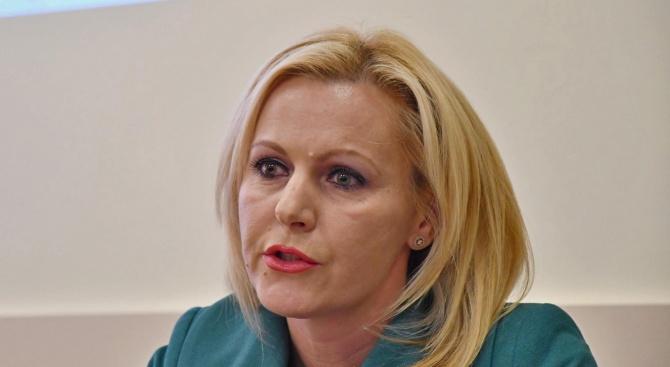бТВ нагло е цензурирала пресконференцията на говорителя на главния прокурор