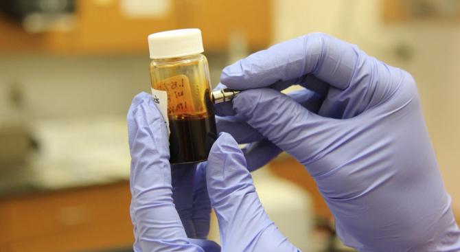 ЕС отпуска 10 млн. евро за изследвания на новия китайски вирус