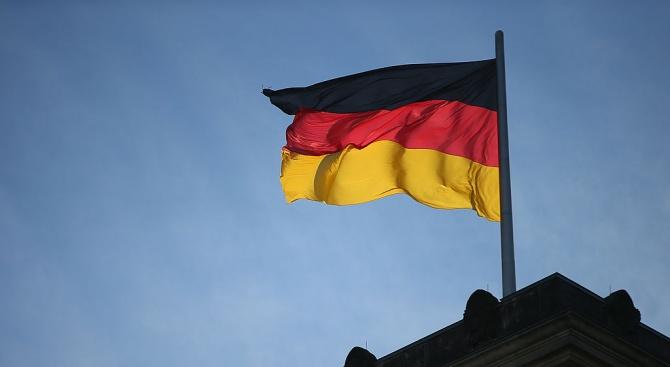 Германското правителство: Брекзит е разцепление на Европа