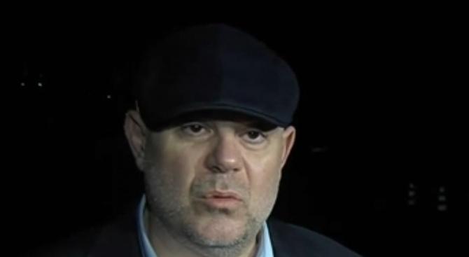 Иван Гешев с последни разкрития за арестувания Васил Божков