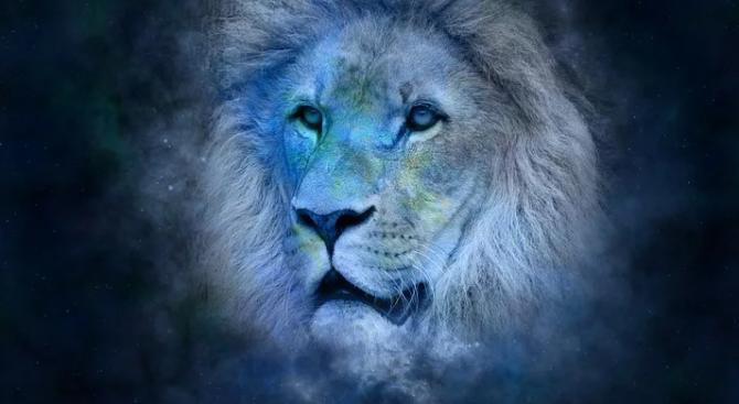 Хороскоп за февруари за Лъв, Дева, Везни и Скорпион