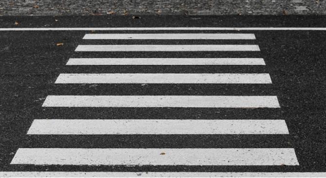 41-годишен пешеходец загина, блъснат от кола в Каспичан