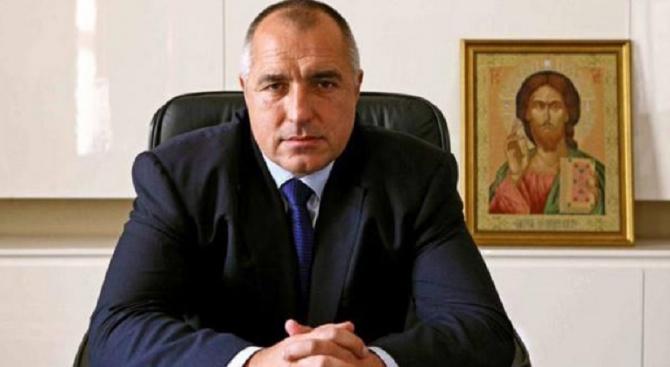 Борисов разтревожен писа до китайския премиер заради коронавируса