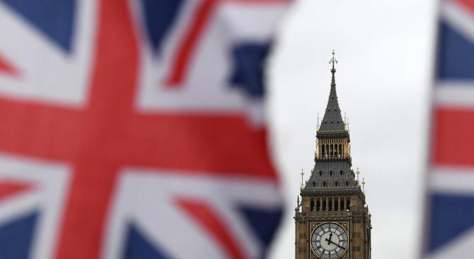 Великобритания очаква Европейският съюз да изпълни обещанието си да предложи