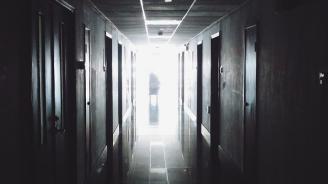 9 починали от грип в Румъния