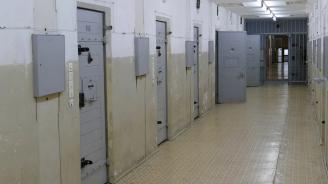 12 години затвор за рецидивист, пребивал редовно бременната си жена и я карал да проституира