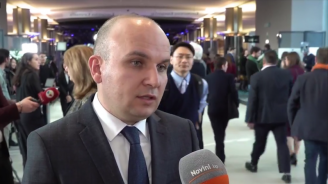 Как Брекзит ще засегне българите във Великобритания?