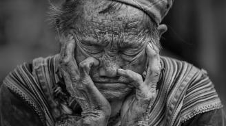 Таджикистанка почина на 127 години