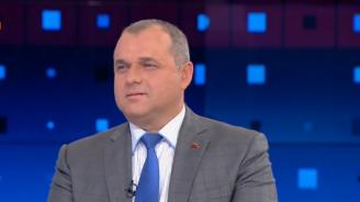 Искрен Веселинов: Вотът на недоверие беше с предизвестен край