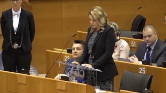 ЕС следи зорко ситуацията с коронавируса