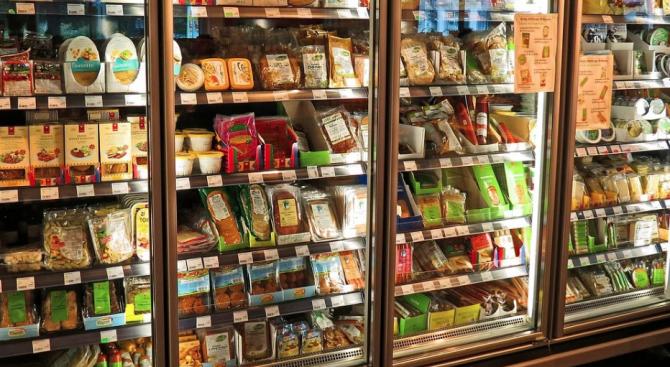 Три нарушени свързани с храните в Горна Оряховица