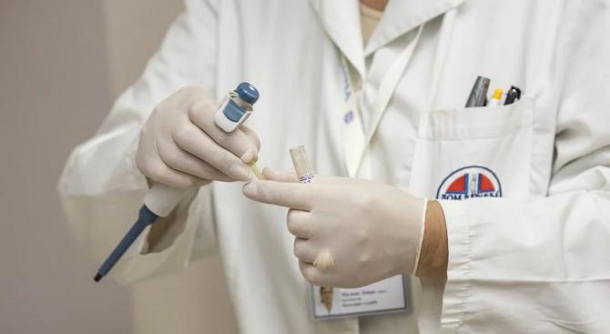 УМБАЛ-Бургас с готовност да посреща пациенти с коронавирус