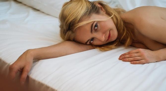 Експерт: Все повече жени по света изявяват желание за секс