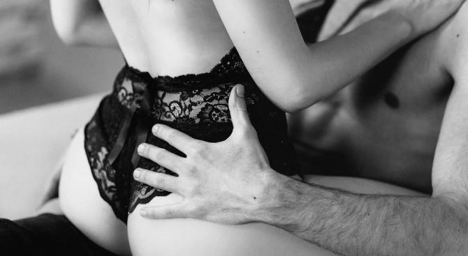 Холивуд въвежда секс контрольор