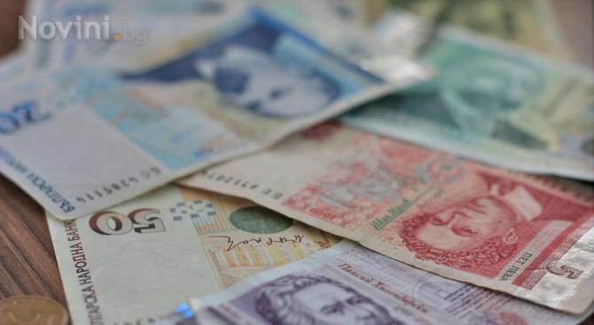 Общините продължават да настояват за два процента подоходен данък, който