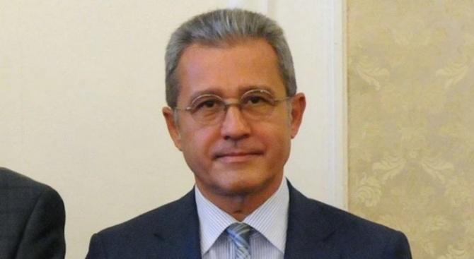 Йордан Цонев Йордан Кирилов Цонев е роден в село Карапелит.