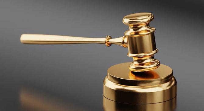 Съдят ръководител на обект за смъртта на работник