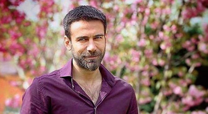 """16 години затвор за звезда от сериала """"Великолепния век"""""""