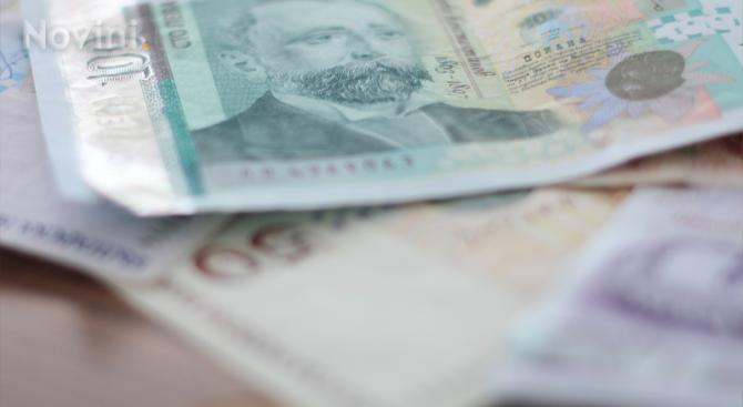 """Бюджетът на ОП """"Развитие на регионите"""" ще бъде над 3,18 млрд.лева"""