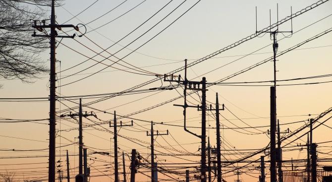 КЕВР назначи БНЕБ за Номиниран оператор на пазара на електроенергия за нов 4-годишен период