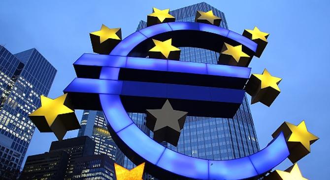 Европейската комисия предприе първата стъпка за преработка на европейските фискални