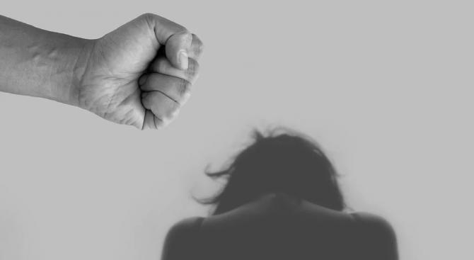 Сигналите за домашно насилие, постъпили в Областната дирекция на МВР
