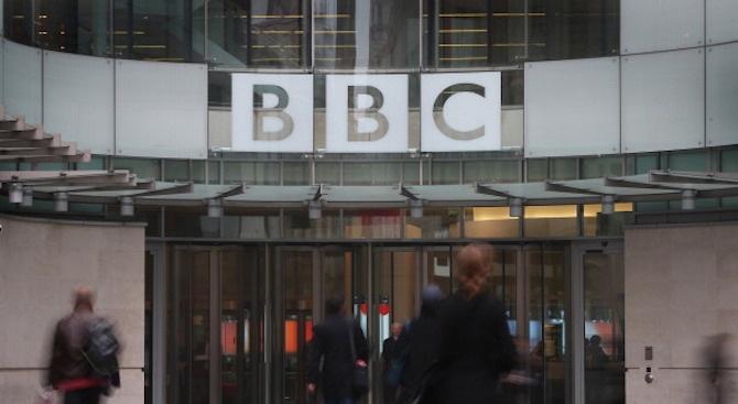 Британското правителство обмисля промени във финансирането на Би Би Си