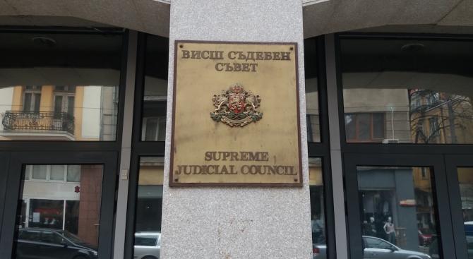 Чрез МВнР ВСС иска информация от САЩ за Андон Миталов