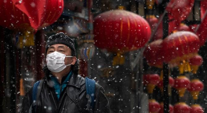 Истинският брой на жертвите на коронавируса е над 25 хиляди души?