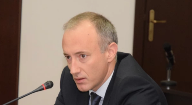 Красимир Вълчев: Обхващането на 4-годишните деца в предучилищното образование е най-силната интеграционна мярка