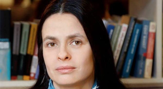 """Българка оглавява филиала на университета """"Темпъл"""" в Рим"""