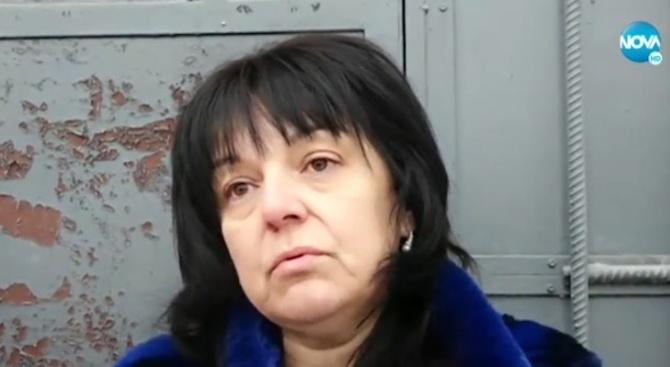 Защо Апелативен съд Велико Търново намали присъдата на убиеца на