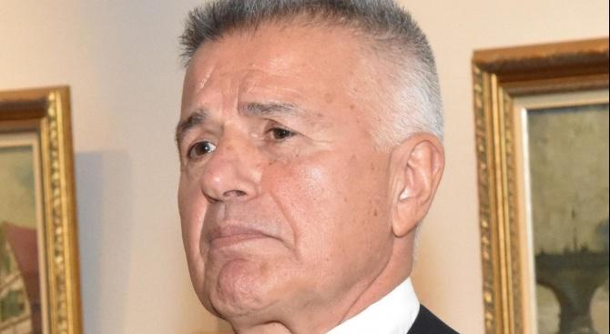 """Красимир Дачев: Случващото се с ТЕЦ """"Марица-Изток 2"""" ще ни върне в социализма и на опашките за банани"""