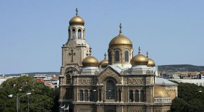 Варна е предложението за център на растеж на Североизточния район в новия програмен период