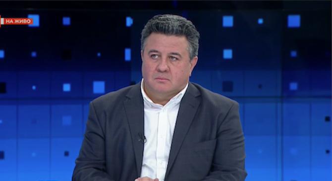 Психиатър: 3% от българите са хазартно зависими