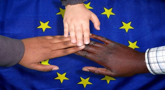 Испания и Италия искат да създадат нов стратегически съюз, който