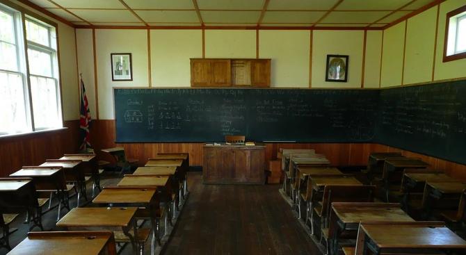 От понеделник /10 февруари/ се възстановяват учебните занятия във всички
