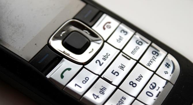 Българин арестуван за телефонни измами в Гърция