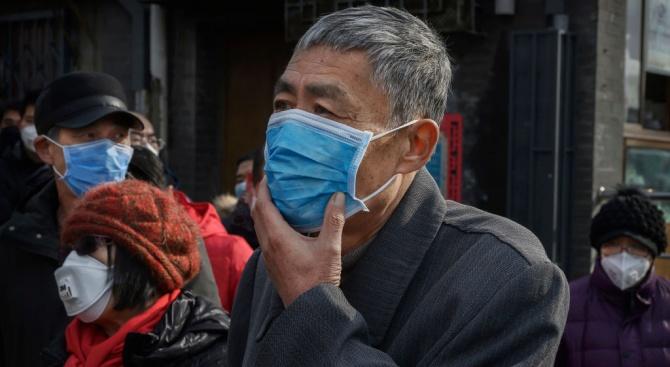 Над 100 китайци у нас са под доброволна карантина заради коронавируса