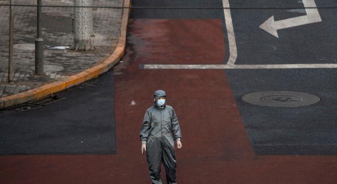 Над 37 500 души по света са заразени с новия коронавирус