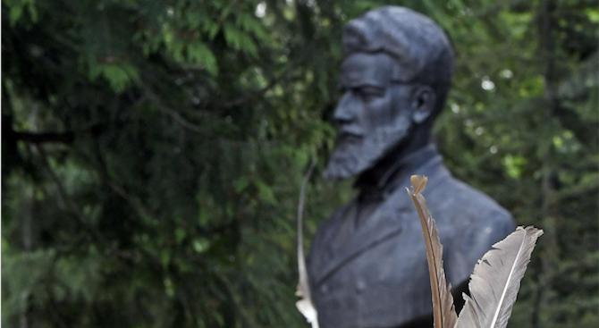 В Силистра отбелязаха 142-годишнината от Освобождението на града
