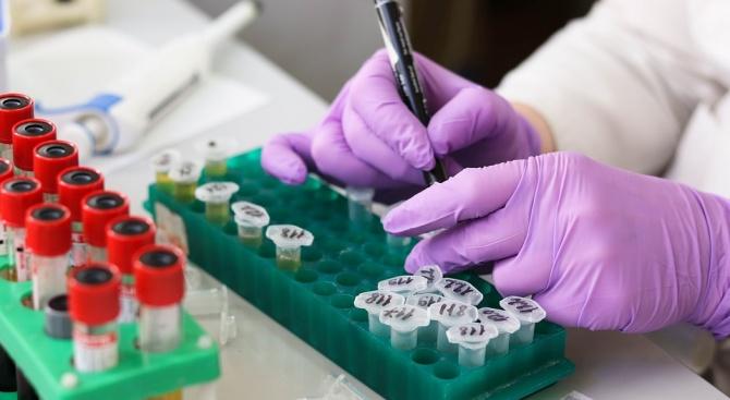 Ваксината срещу новия коронавирус ще бъде готова през април